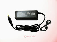 Global Ac Adapter Charger For Hp Mini Notebook 19v 30w&40w Series Power Supply