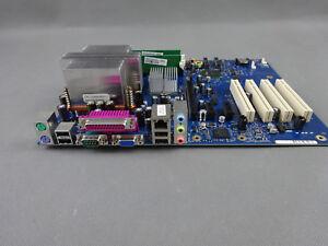 FSC-Mainboard-D2030-A22-GS-1-PCIe-VGA-SATA-AMD