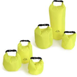 Water-resistant-Dry-Bag-Storage-Dry-Sack-Hiking-Camping-Kayaking-Fishing-Rafting