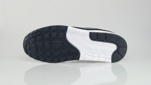 Air 1 9us Max Misura 42 Prm Nastro adesivo 5 Nike w1qx4AwUEC