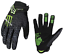 Full-Finger-Waterproof-Leather-Motorbike-Motorcycle-Gloves-Carbon-Knuckle-Gloves thumbnail 13
