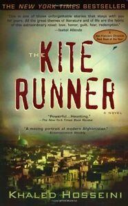 The-Kite-Runner-by-Khaled-Hosseini