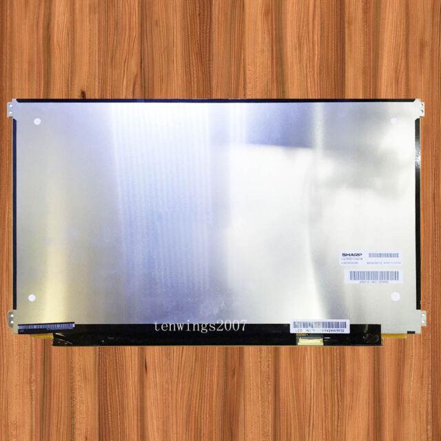 "UHD 4K 15.6/""LCD SCREEN B156ZAN02.3 f AORUS X5 V7 AUO23EB 919669-3D1 97.15B81.301"
