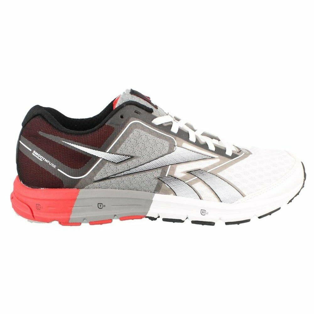 REEBOK ONE CUSHION MEN RUNNING SPORTS SHOES SNEAKERS ATHLETIC V47297
