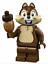 Lego-New-Disney-Series-2-Collectible-Minifigures-71024-Figures-You-Pick thumbnail 5