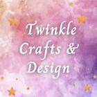 twinklecraftsanddesign