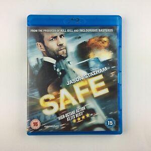 Safe-Blu-ray-2012