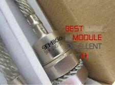 NEW 1PCS SKR240//16 SKR240-16 SKR24016 SEMIKRON MODULE