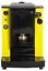 MACCHINA-CAFFE-FABER-SLOT-PLAST-2019-CIALDE-ESE-CARTA-44MM-OMAGGIO miniatura 4