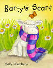 Barty's Scarf by Sally Chambers (Paperback, 1998)