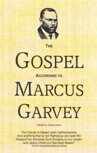 Gospel-According-to-Marcus-Garvey-Paperback-by-Edwards-Brian-COM-Brand-N