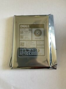 0VKT80-Dell-400GB-MLC-SATA-6Gbps-2-5-039-039-Solid-State-Drive-Enterprise-SSD