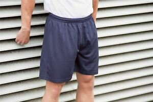 AWDis-Mens-Just-Cool-Lightweight-Breathable-Running-Shorts