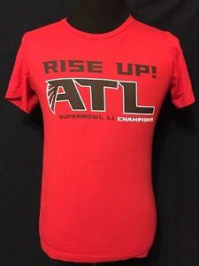 Image is loading Atlanta-Falcons-NFL-Football-Team-Misprint-Super-Bowl- 7566d9c4d