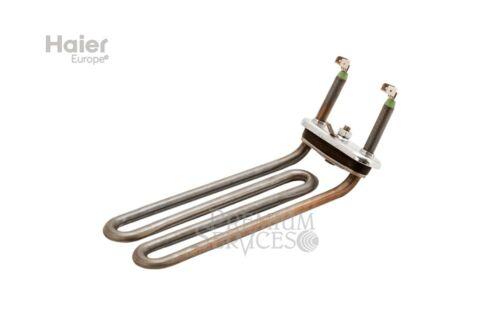 Haier 0024000139 BUSH Logik Heating Element H10437  #23D173
