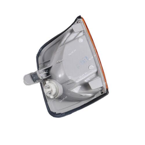 RH Passenger Fits Mercedes-Benz W124 E-Class 1248260143  Indicator Corner Lamp