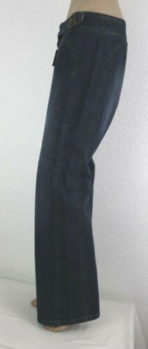 Nouveau Jeans Femme Stretch Limited Taille The 6 UwPU60