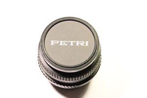 Vintage-PETRI-50-mm-1-2-Lens-PETEI-Mount
