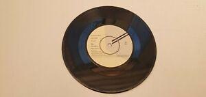Duran Duran Rio / The Chaffeur 45 RPM Record