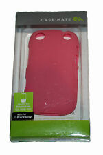 CASE-MATE Emerge Smooth CM020745 Case for Blackberry Curve 9220/9310/9320