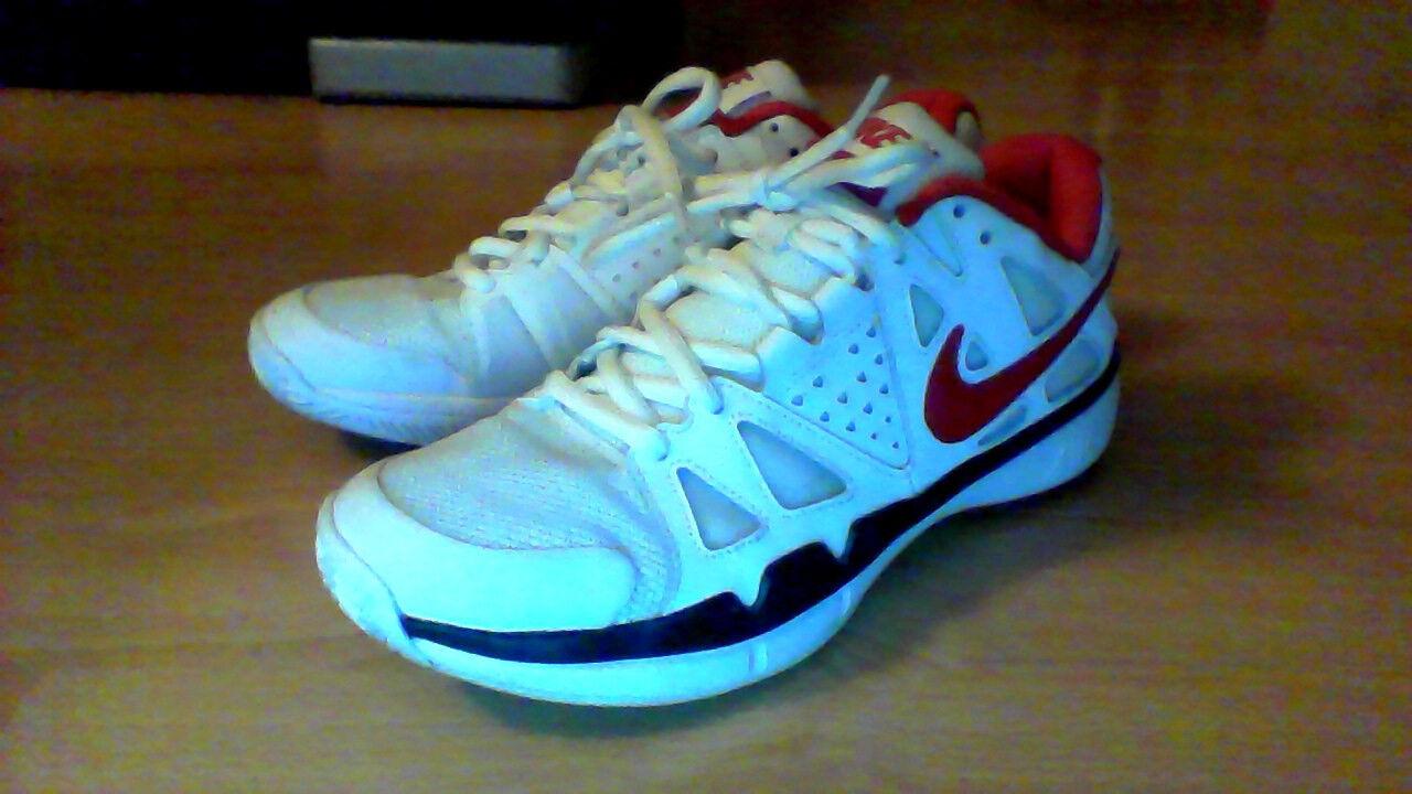 Nike Air Schuhe Herren Größe 43