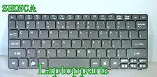Genuine US Keyboard New Acer Aspire One 521 522 533 D255 D255E D257 D260 D270