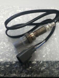 Genuine For 2002-2005 Subaru Impreza WRX 2.0L TURBO Air Fuel Ratio Sensor NEW