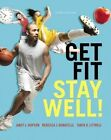 Get Fit, Stay Well! by Tanya R. Littrell, Janet L. Hopson, Rebecca J. Donatelle (Paperback, 2014)