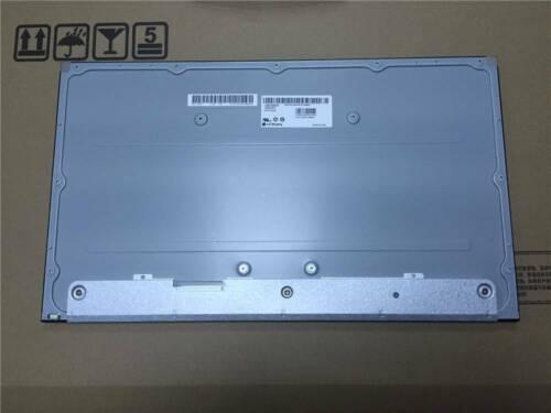"A2 LM215WF9- SS 21.5/"" 1920×1080 LCD Screen Panel For HP 22-C0073W All-in-one"