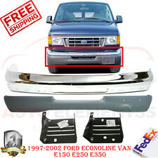 Wondrous 2002 E350 Ford Econoline Van 3Rd And 4Th Seat Brackets For Beatyapartments Chair Design Images Beatyapartmentscom