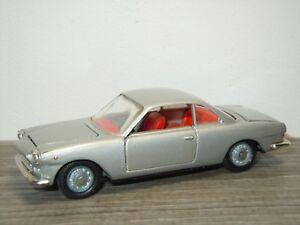 Fiat-Siata-1500-Politoys-502-Italy-1-43-34101
