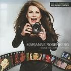 Die Single Collection 1970-2011 von Marianne Rosenberg (2012)