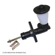 Beck Arnley 072-9155 Clutch Master Cylinder