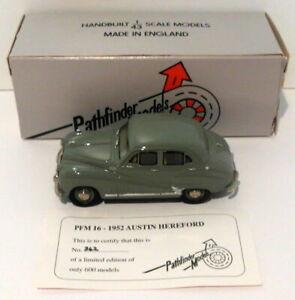 Pathfinder-Modelos-Escala-1-43-PFM16-1952-AUSTIN-HEREFORD-1-de-600-Verde