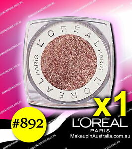 892-Amber-Rush-LOreal-Infallible-Eyeshadow