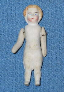 Antique-BISQUE-DOLL-made-in-Germany-4-0