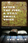 After the Fire, a Still Small Voice by Evie Wyld (Paperback / softback, 2010)