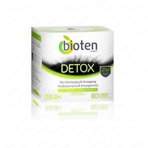 BIOTEN-DETOX-Skin-Recharging-amp-Anti-Aging-Day-Cream-50-ml