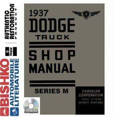 1957 Chevrolet Truck Shop Service Repair Manual Engine Drivetrain Electrical OEM