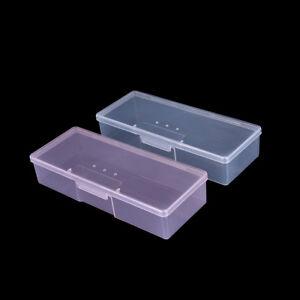 1-rectangle-en-plastique-petite-boite-vide-nail-art-maison-outil