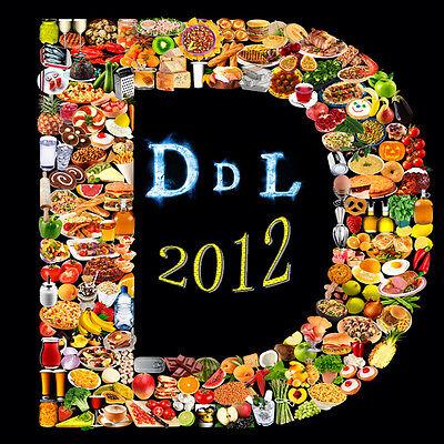 ddl2012