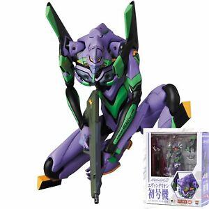 Mafex-No-80-Neon-Genesis-Evangelion-2-0-Unit-01-Eva-01-Action-Figure