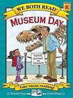 Museum Day by Sindy McKay (Paperback / softback, 2014)