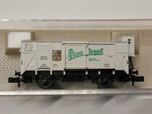 FLM-PICCOLO-8357-Bierwagen-PILSNER-URQUELL-28979