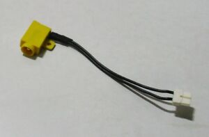 Replacement-Part-For-PSP-2000-Power-Connector-Repair-Part