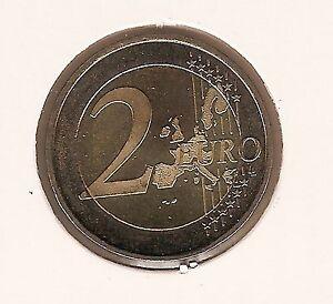 ESPANA-2-EUROS-TODOS-LOS-ANOS
