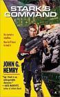 Stark's War: Stark's Command by Jack Campbell and John G. Hemry (2001, Paperback)