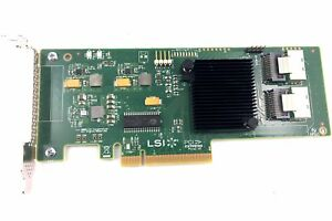 SAS9211-8I-LSI-SAS-9211-8I-6GB-SAS-SATA-PCI-E-HOST-BUS-ADAPTER