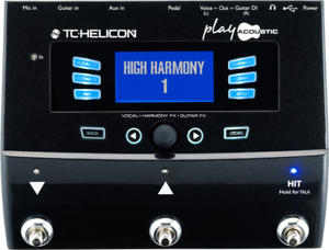 New-TC-Helicon-Play-Acoustic-Vocal-and-Acoustic-Guitar-Effects-Stompbox-Pedal