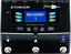 New-TC-Helicon-Play-Acoustic-Vocal-and-Acoustic-Guitar-Effects-Stompbox-Pedal miniature 1